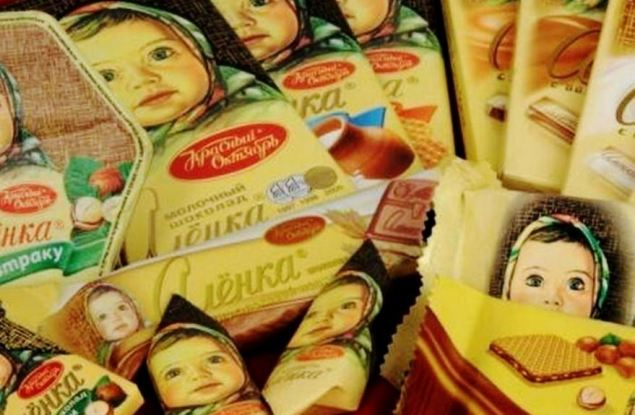 """Уголовное дело Шредингера. Закупленный """"Комбинатом школьного питания"""" шоколад может обернуться для его директора уголовным делом"""