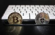 Обменник криптовалюты: какой и почему выбрать
