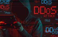 Почему DDoS-атаки так опасны и как защитить от них свой бизнес