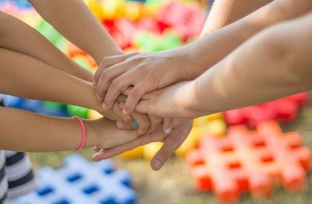 В Кировской области продолжается онлайн-акция ко Дню дружбы