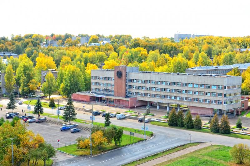 Проект «Шагни со мной» в Кирово-Чепецкевыиграл 2 млнрублей