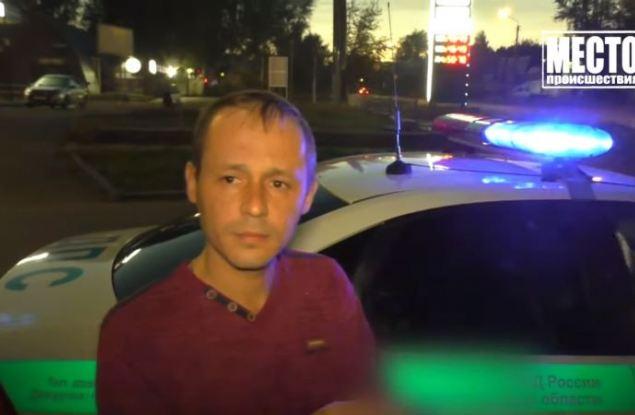 Городская администрация: Кадровое решение в отношении Павла Луппова будет принято после решения суда
