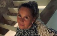 От ковида скончалась известная радиоведущая Наталья Небова