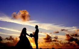 Выездная регистрация брака в Кирове: места вне стен ЗАГСа, где можно пожениться