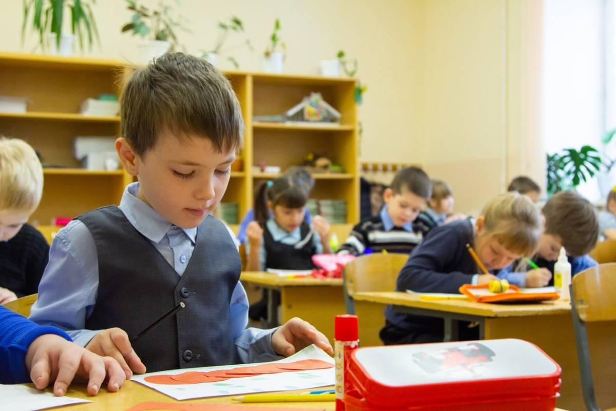 Учителя - о предстоящих изменениях в отрасли