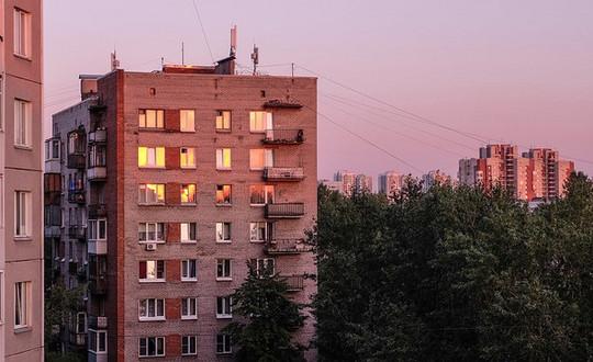 Для участия в акции «Лучшая УК/Лучшее ТСЖ» в Кировский филиал «ЭнергосбыТ Плюс» поступило уже 13 заявок
