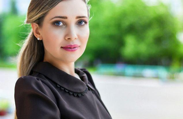 Оксана Юдникова об основании модельного агентства, женской красоте и моделинге