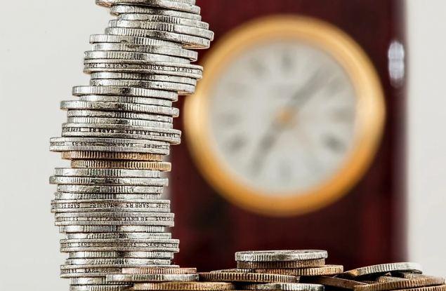 Перспективы на беззаботную старость. Уведомления о будущей пенсии россияне начнут получать после 40 и 45 лет