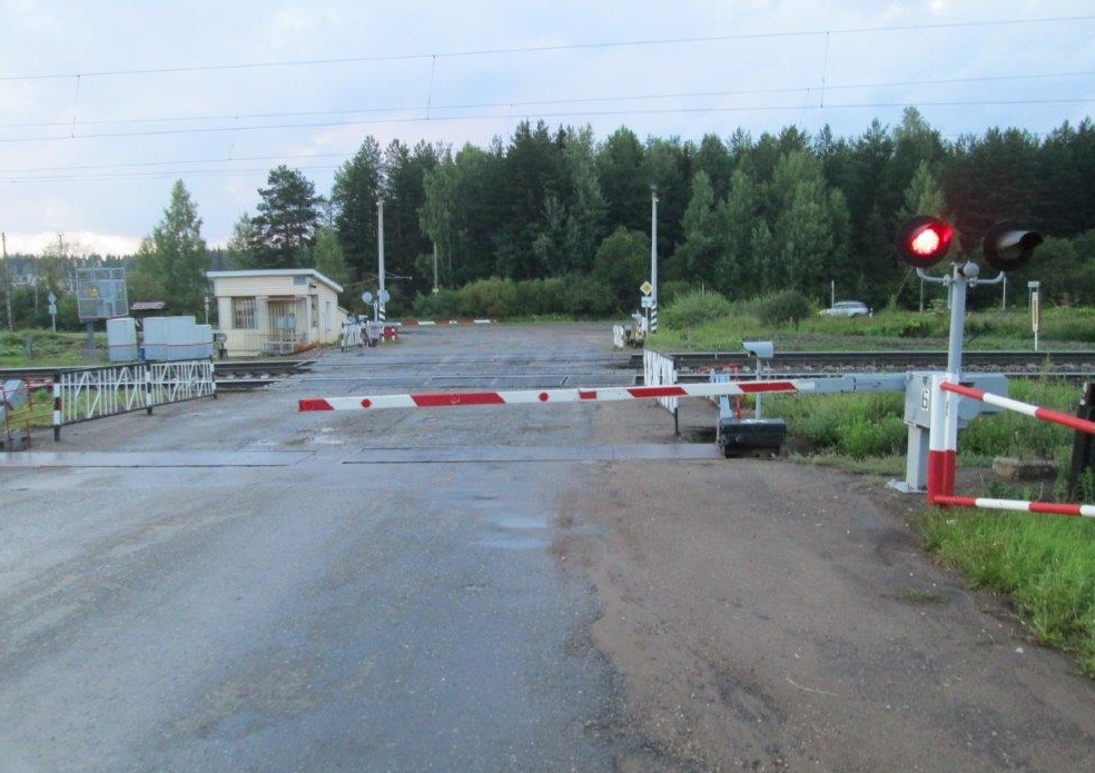 В Кирово-Чепецком районе на сутки перекроют автомобильное движение