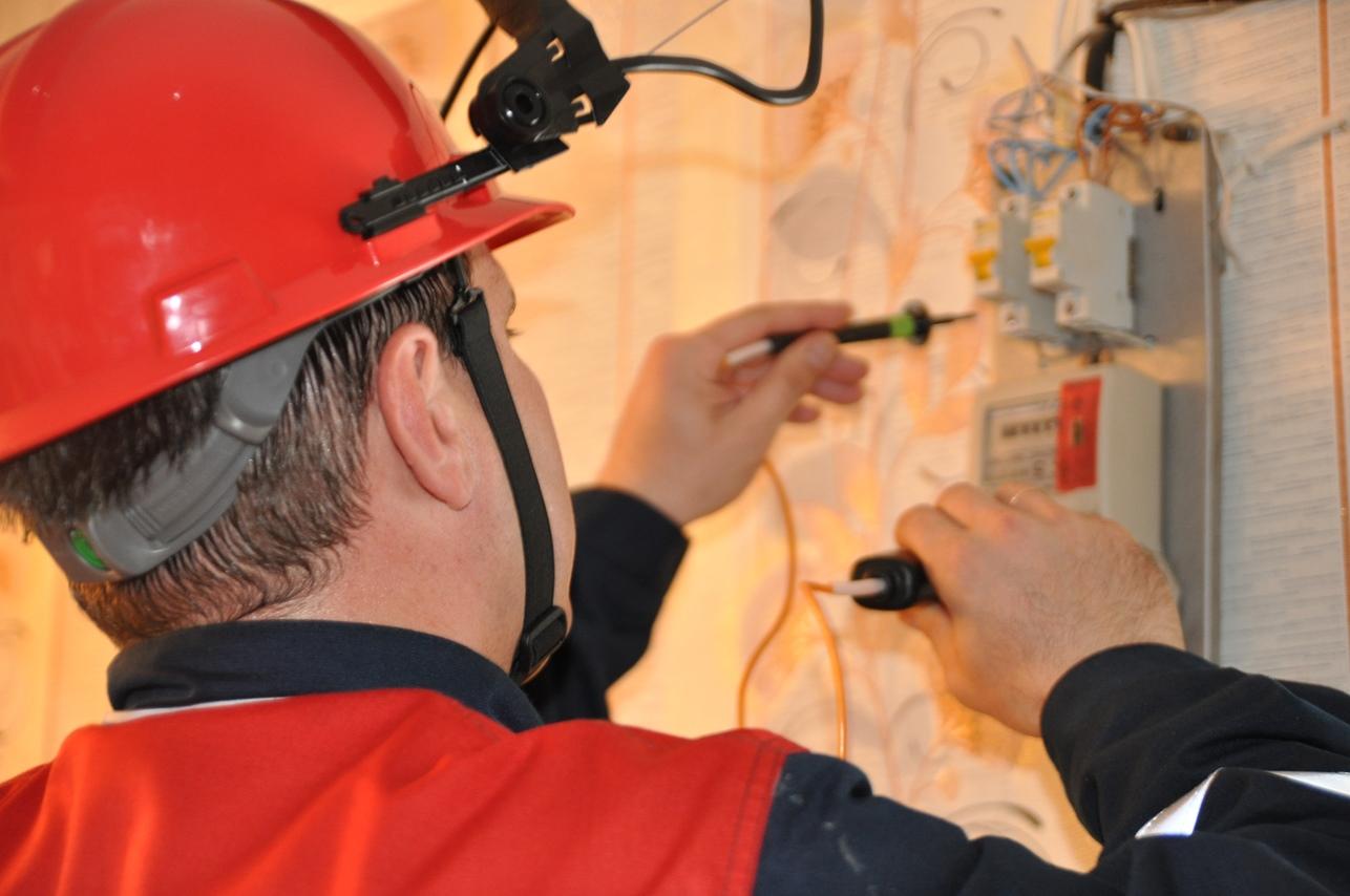 Специалисты Кировэнерго добились блокировки интернет-сайтов, продающих устройства для занижения показаний счетчиков электроэнергии