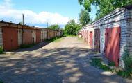 Кировчане могут вернуть себе 18 тысяч гаражей
