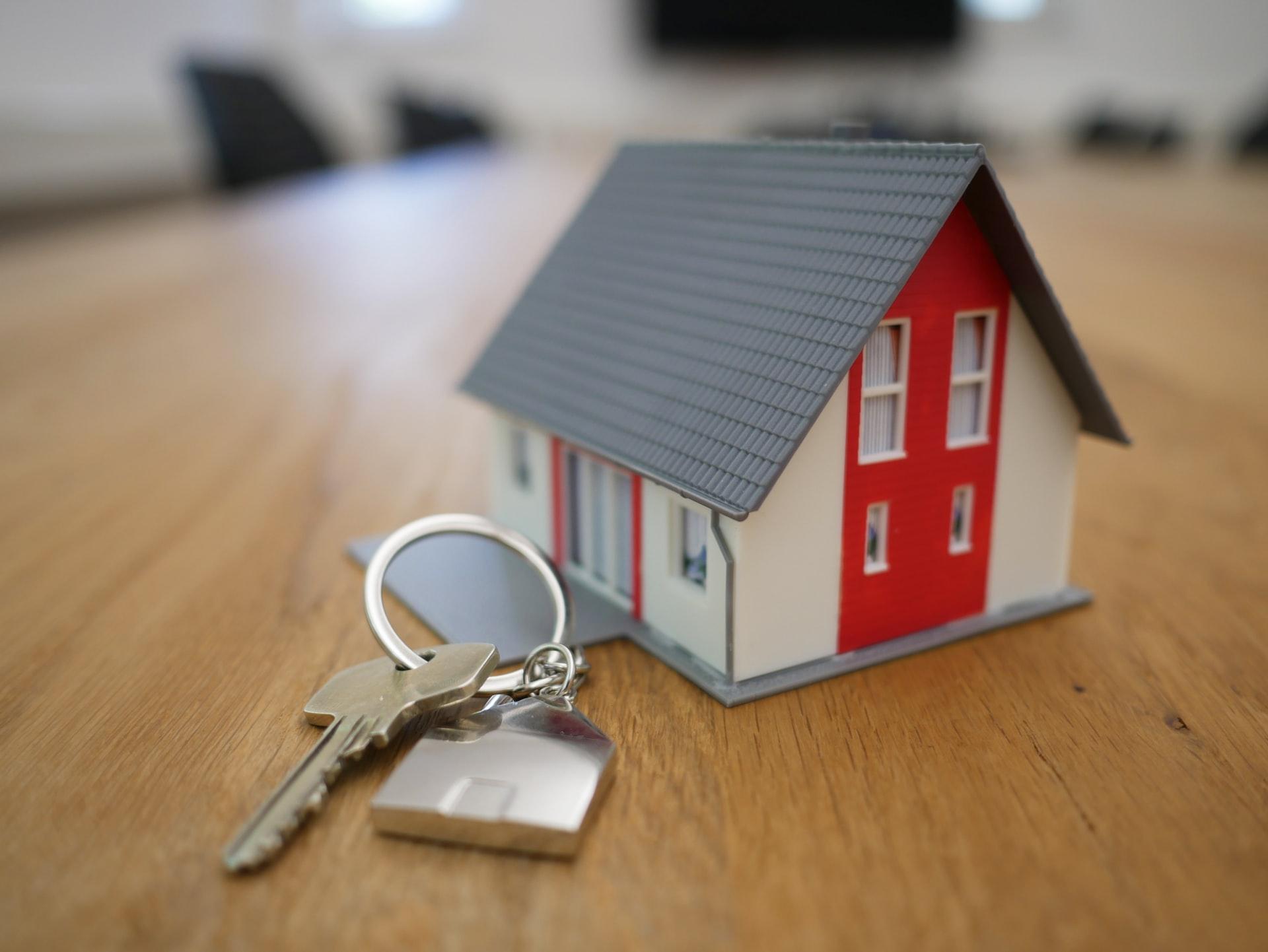Семейная ипотека: условия и порядок оформления