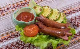 Дороничи – вкусные цены для любителей мяса!