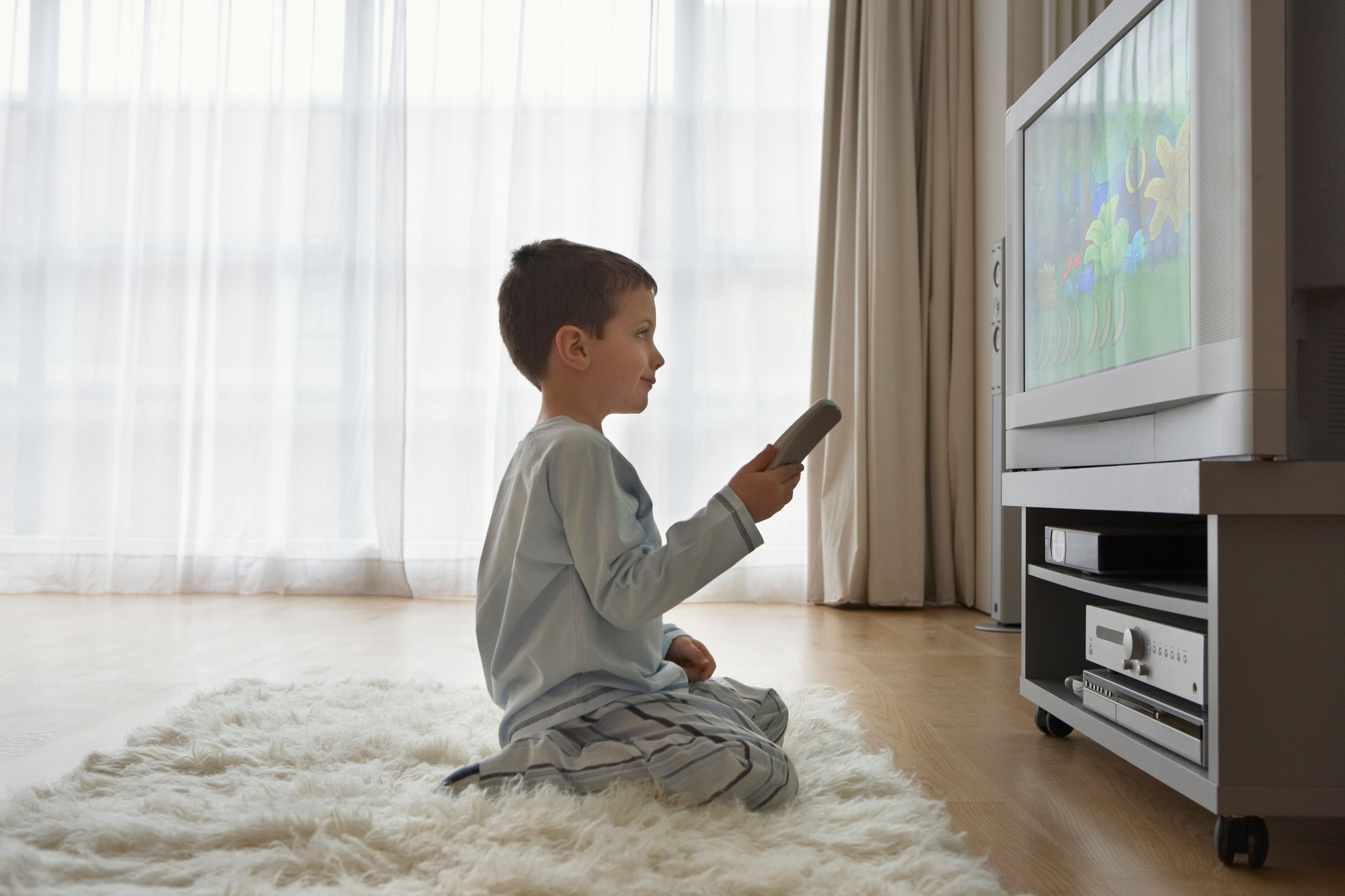 У кировских абонентов интерактивного ТВ МТС увеличился пакет каналов