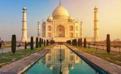 История и культура Индии: что интересно знать