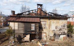 Городская администрация объявила о приближении новых торгов по продаже и аренде муниципального имущества