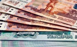 Перед началом отопительного сезона предприятия ЖКХ Мурашинского района остаются должны «ЭнергосбыТ Плюс» более 6 млн рублей