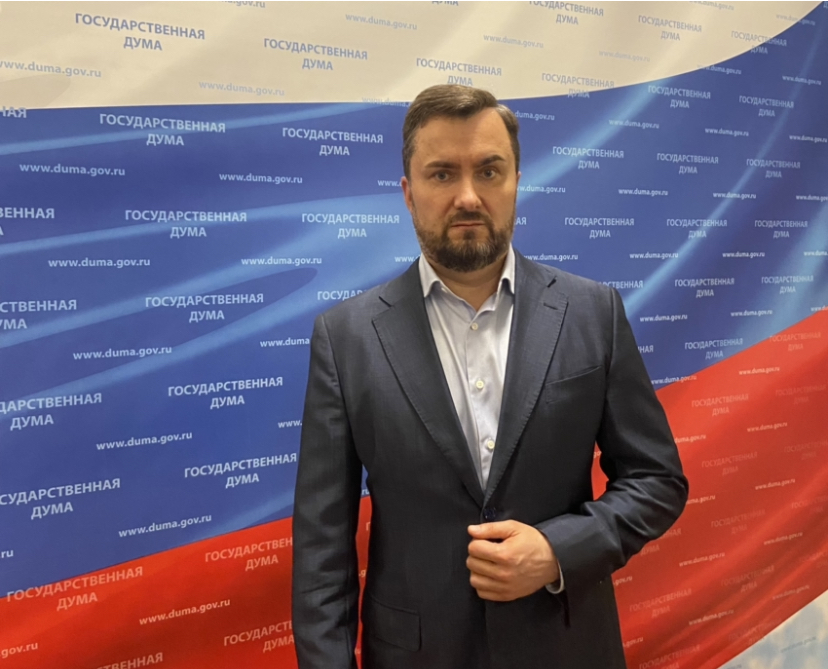 Кирилл Черкасов