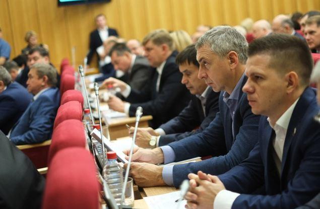 Предварительные итоги выборов-2021 в Кировской области. Кто попадет в Заксобрание и в Госдуму