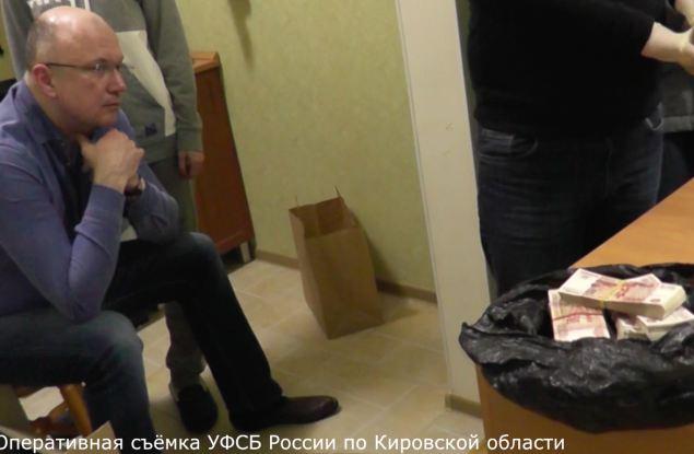 Андрей Плитко отказался признать себя виновным в предъявленном ему обвинении