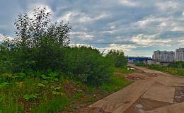 В Кирове нашелся подрядчик, который построит две школы. Их стоимость превышает два миллиарда рублей