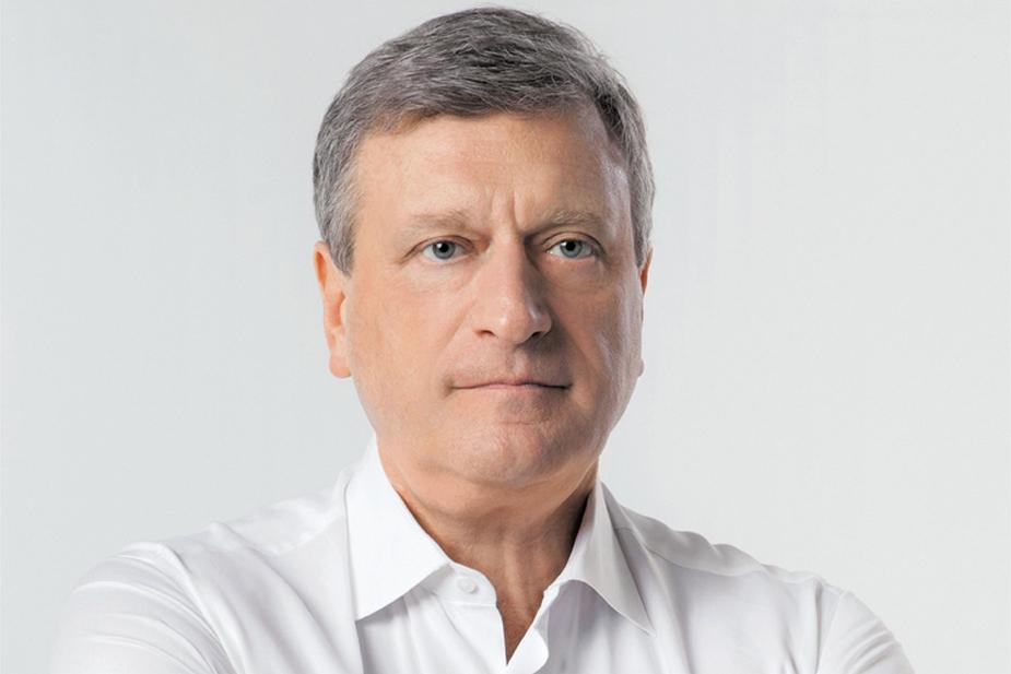 Игорь Васильев об итогах выборов-2021