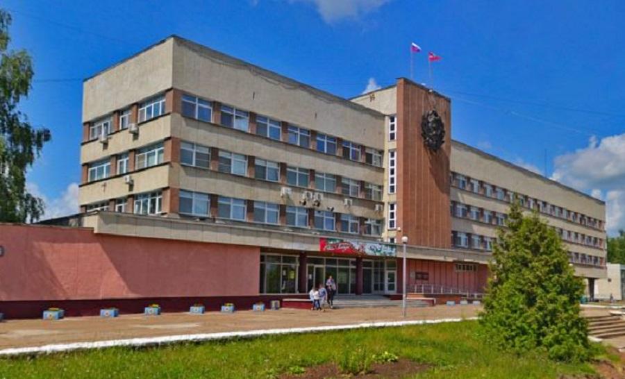 Бывшему сотруднику Кирово-Чепецкой администрации вынесен приговор за получение взяток