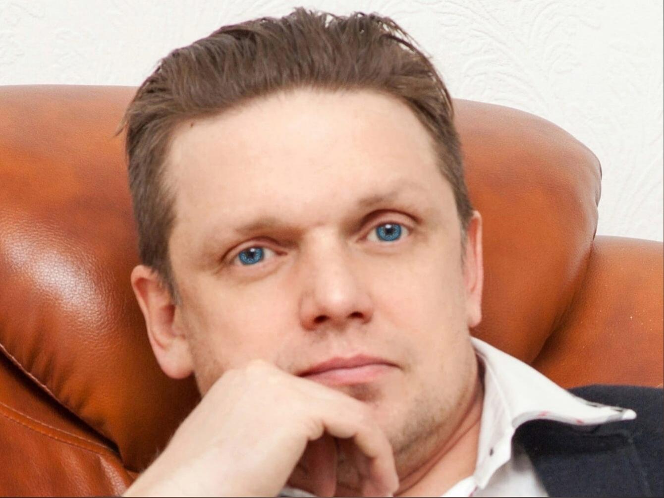 Дмитрий Баранов о Советском мясокомбинате
