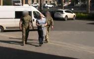 Бывший министр Юрий Палюх, находящийся под следствием, подал жалобу в суд