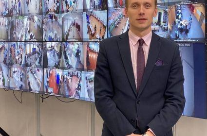«Единая Россия» выполнила на выборах свои задачи