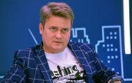 Бывший министр ИТ и связи Кировской области стал топ-менеджером дочерней компании «Росатома»