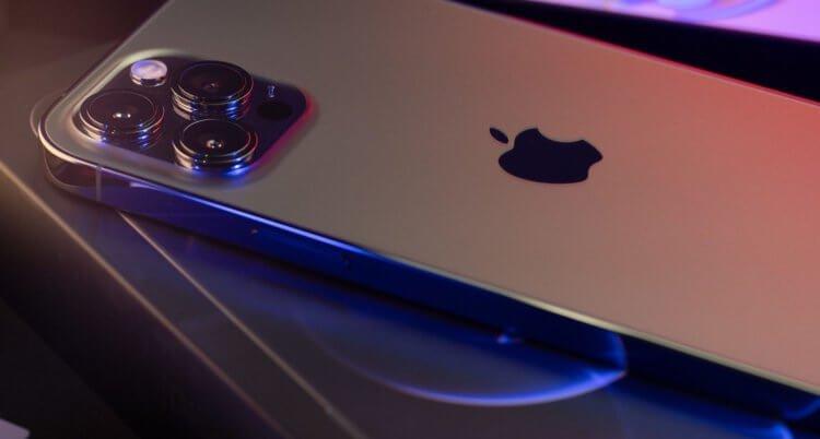 Что лучше купить: iPhone 13 или iPhone 13 Pro