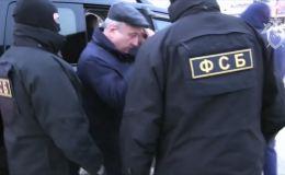 Суд по Быкову отложили до октября