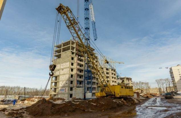 КЧУСзадержалорабочим зарплату на сумму более миллиона рублей