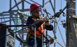 Энергетики филиала «Россети Центр и Приволжье» – «Кировэнерго» готовят электросетевой комплекс к сезону холодов