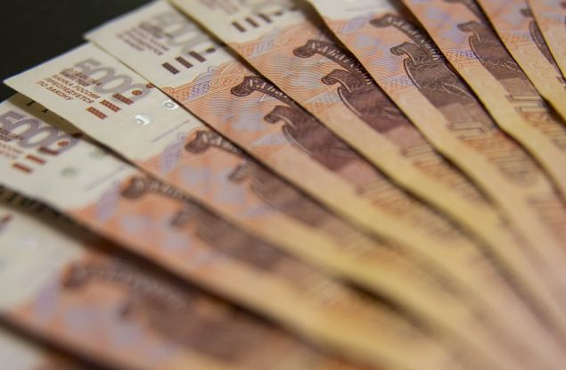 Размер маткапитала станет свыше 544 тысяч рублей