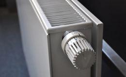 Кировчанам разъяснили, кто будет платить за отопление за весь сентябрь, а кто за половину