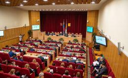 Четверть нового созыва Заксобрания Кировской области представят женщины