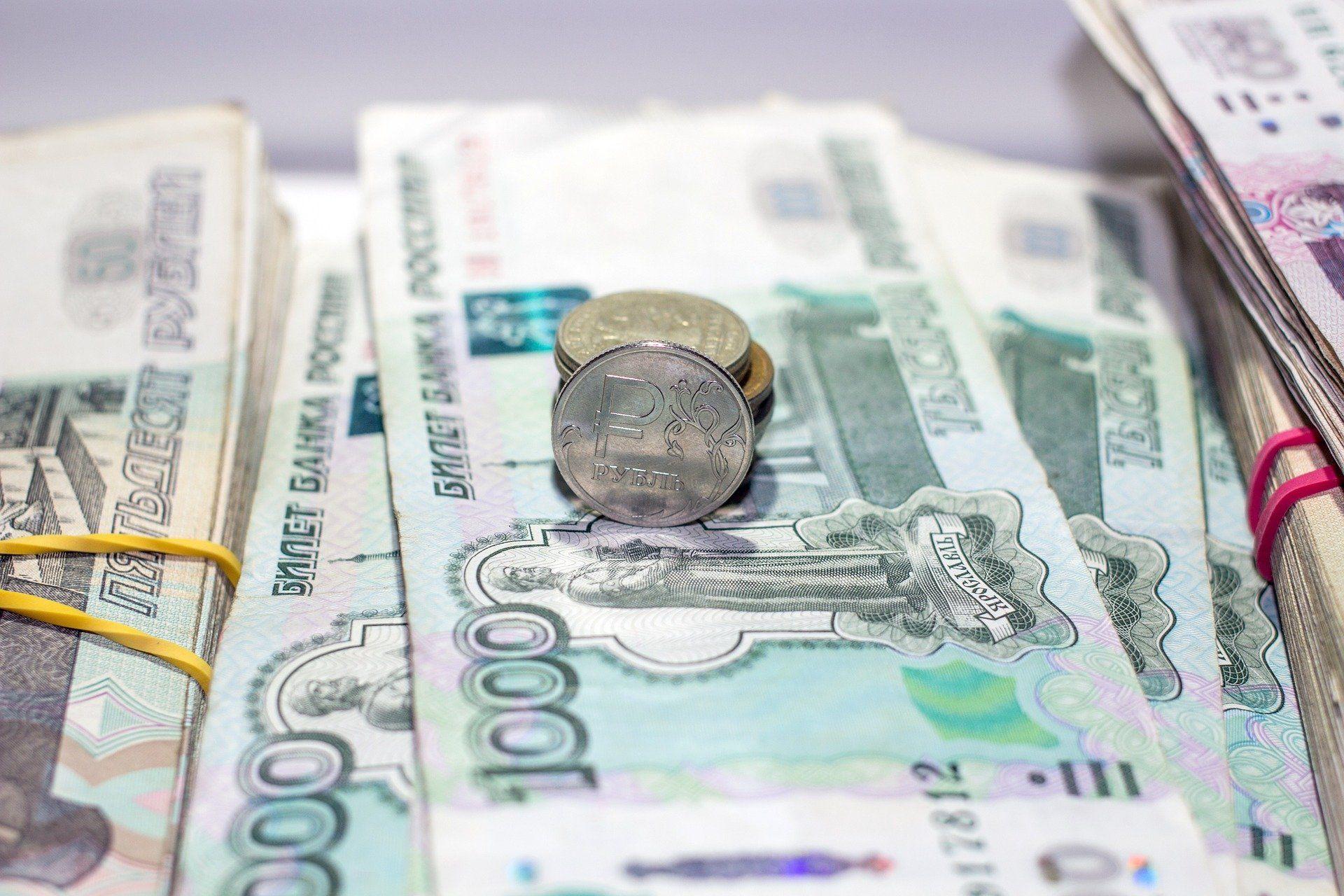 «Кировские коммунальные системы» спишут 50% долга за коммунальные услуги