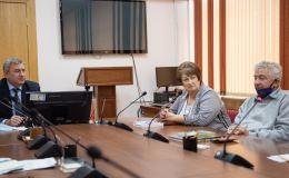 К юбилею города в Кирове могут создать гастрономический туристический маршрут