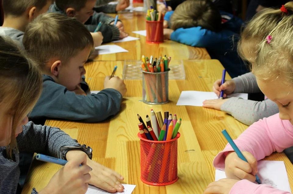 Мэрия Кирова пояснила, почему плата за детский сад была повышена
