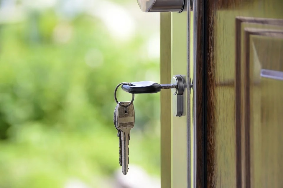 Лучшие специалисты в сфере недвижимости будут определены на конкурсе «Рейтинги рынка недвижимости 2021»