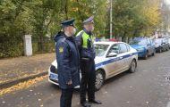 Водитель из Кировской области накопил более 200 штрафов на 230 тысяч рублей