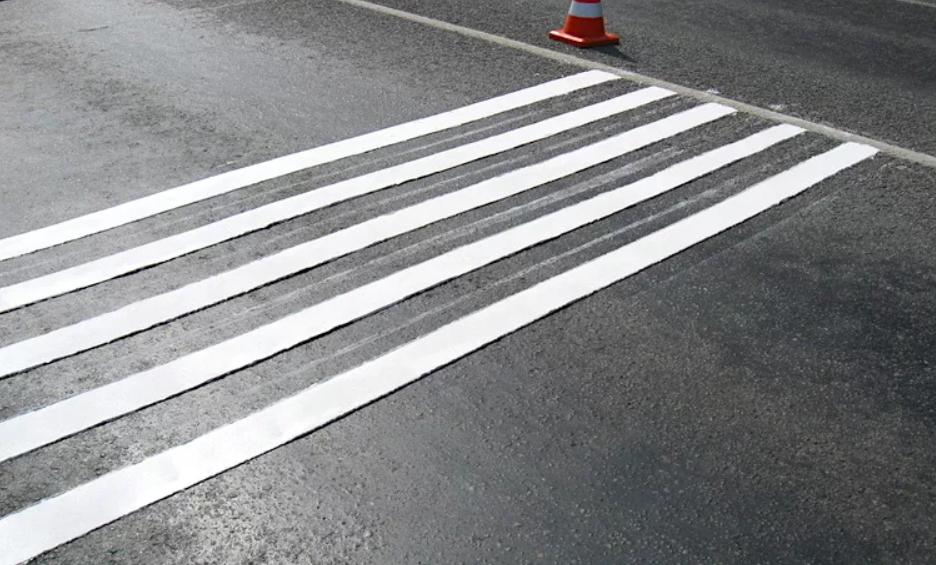 На дорогах Кирова появятся новые шумовые полосы. Известны адреса