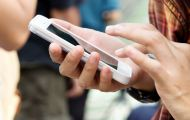 Кировчане могут пополнять транспортную карту с помощью специального приложения