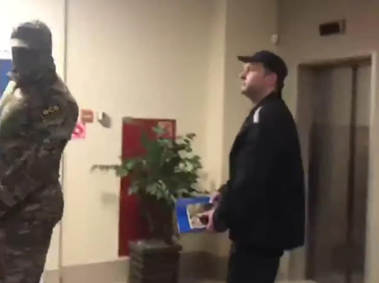 Адвокат Никиты Белых прокомментировал возможность досрочного освобождения экс-губернатора
