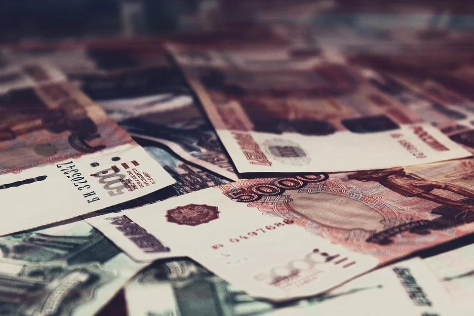 Киров занял 70-е место из 100 городов в рейтинге по уровню зарплат