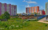Новая школа в Чистых прудах появится на улице Мостовицкой