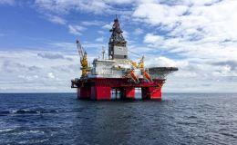 Заморозим на полгода: вахтовикам предложили новый мобильный сервис