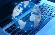 В Общественной палате Кировской области может появиться комиссия по цифровому развитию региона